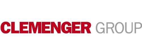 Clemenger Group Logo