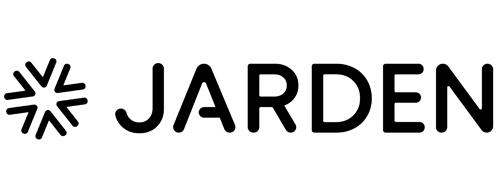 Jarden Logo