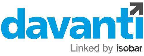 Davanti Consulting Logo